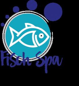 Fusspflege-Heimann-Logo